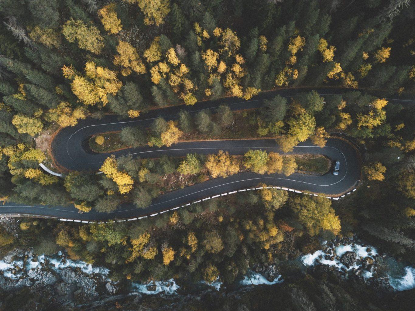 Nutzungsausfallentschädigung Mietwagen Nutzungsausfall Schaden Kosten
