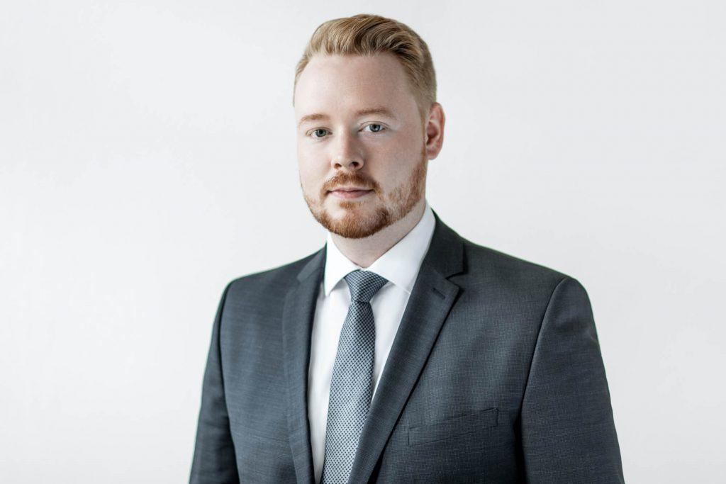 Rechtsanwalt Kannengießer Düsseldorf