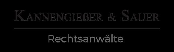 Kannengießer & Sauer